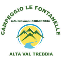 Camper,Tende,Bungalow,Area cani, Mountain Bike con guida